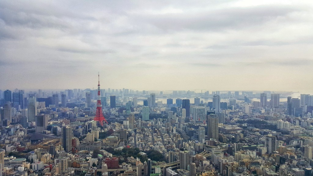 tokyo, travel, adventure, japan, 60secondadventures