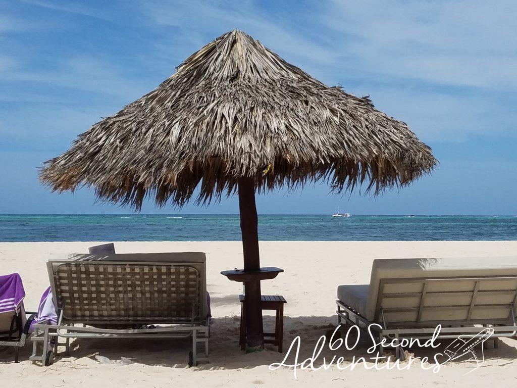 paradisus, paradisus resort, punta cana, dominican republic