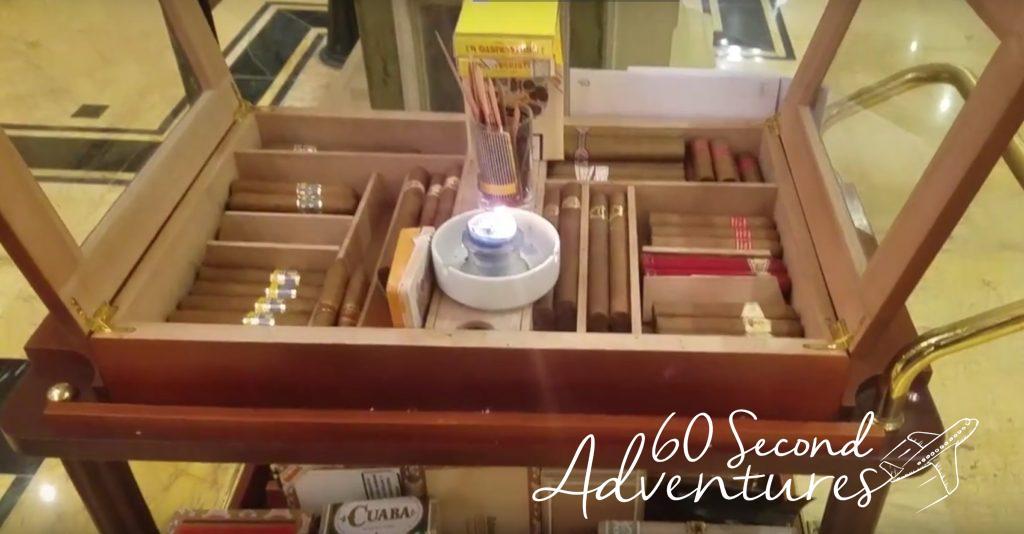 fake cohiba cigars, parque central, fake cigars, fake cohiba, five star hotel, selling fake cigars, fake cohiba cigars